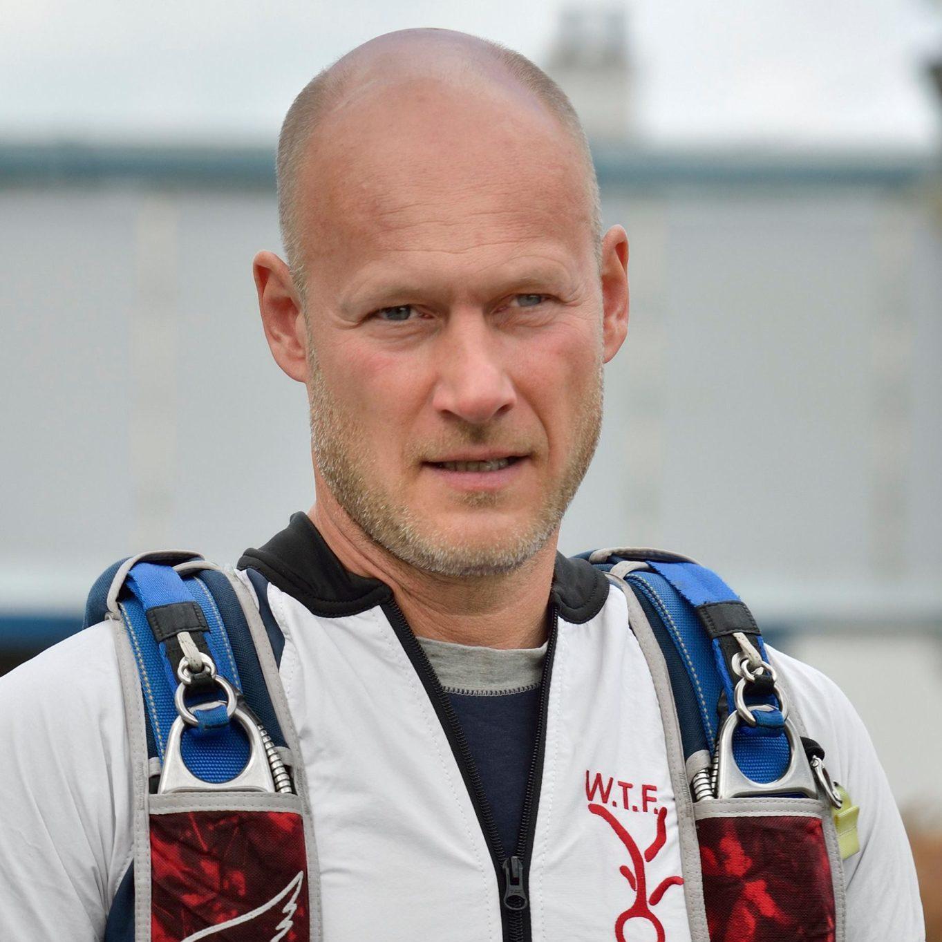 Picture of Peter Novák