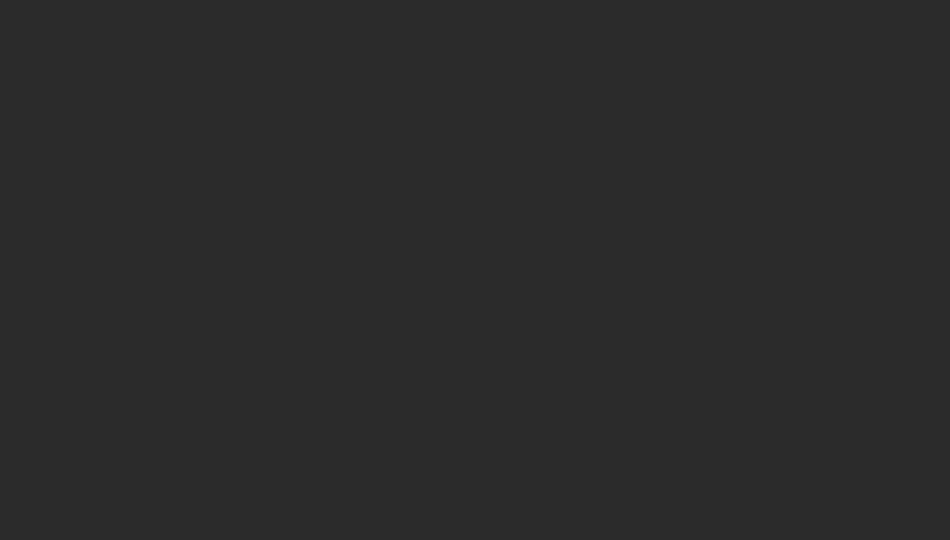 SKYDIVE Slavnica